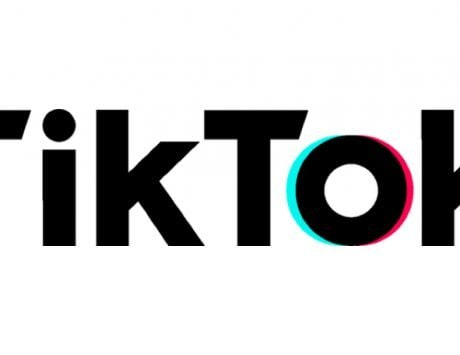 Tamil Nadu woman scolded for TikTok addiction by husband; drank poison