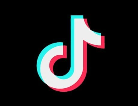TikTok App Store's most downloaded app