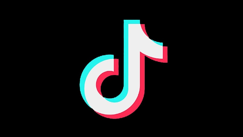 TikTok ban: SC asks Madras HC to decide plea for lifting ban on April 24