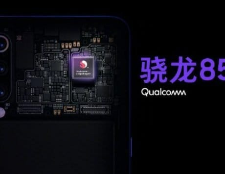 Xiaomi Mi 9 to house Snapdragon 855 chipset, confirms Xiaomi CEO