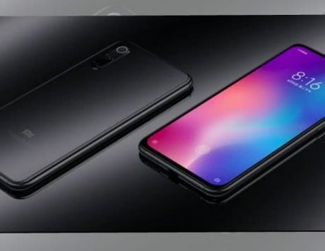 Xiaomi Mi 9 SE with Snapdragon 712 SoC launched in China: Price and specifications