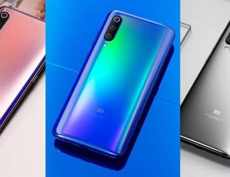 Xiaomi Mi 9 leaked specs hint at Snapdragon 855, 12GB RAM, triple cameras setup and more