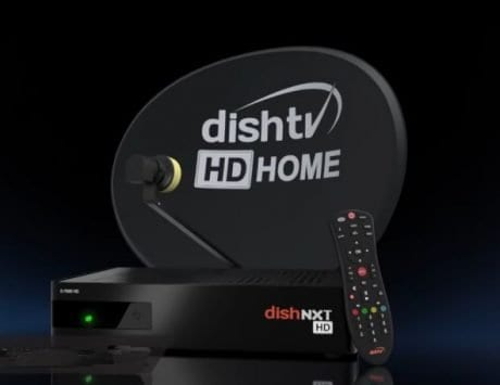 Dish TV to reportedly launch Android TV-based set-top-box soon
