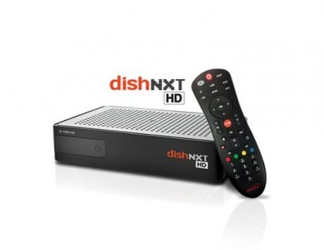 After Tata Sky, Dish TV lists HD add-on packs in line with TRAI guidelines