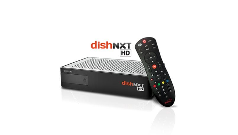 [Image: dishtv-nxt-hd-set-top-box-stb-official.jpg]
