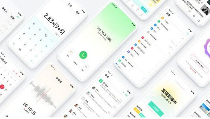 Oppo smartphones to finally get an App drawer via ColorOS 6