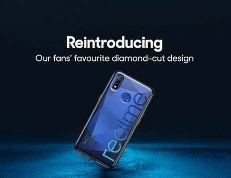 Realme 3 confirmed to get latest Helio P70 AI chipset, CEO Madhav Sheth tweets