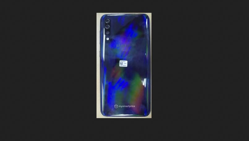 Samsung to launch Galaxy S10 on March 8 | #AsiaNewsNetwork| #AsiaNewsNetwork