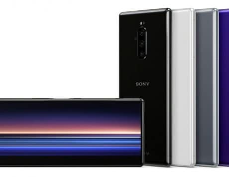 Sony Xperia 4 specifications leaked; 21:9 tall screen and Snapdragon 710 SoC tipped