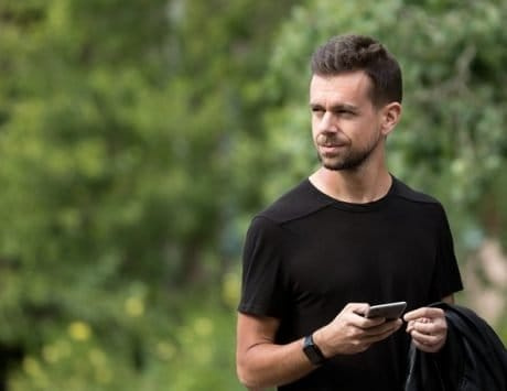 Twitter CEO Jack Dorsey won't appear before Parliamentary panel on Feb 25