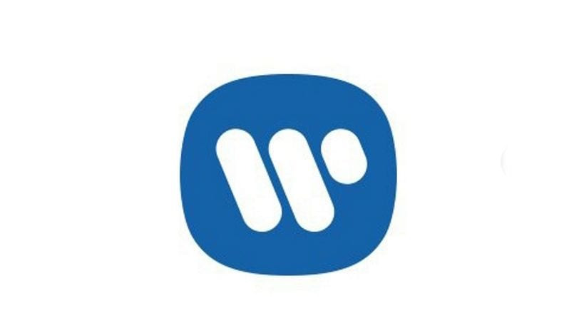 Warner Music sues Spotify ahead of India launch, company hits back