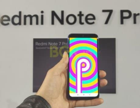 Xiaomi Redmi Note 7, Redmi Note 7 Pro next sale on March 20