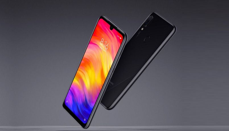 Redmi Note 7 Android 10 update to roll out earlier than expected; Xiaomi reveals when
