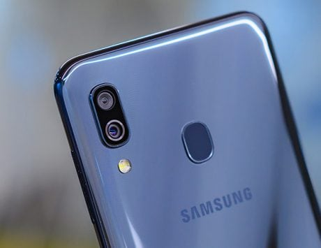 Samsung Galaxy A90 will feature notch-less Infinity screen, the company confirms