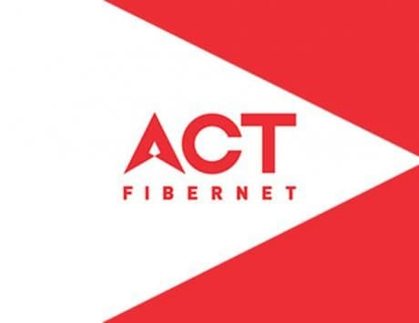 ACT Fibernet customers can now pay for Netflix with broadband bill and get Rs 500 cashback