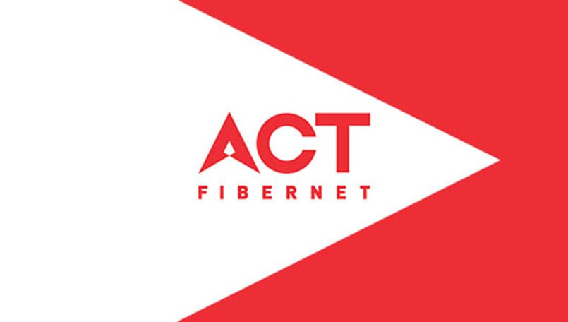 ACT Fibernet consumers can get up to 6 months of free subscription: Here's how