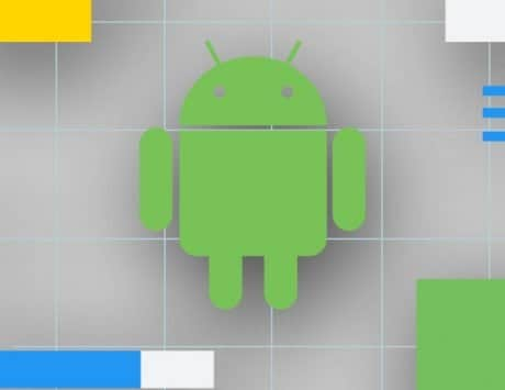 Google wants you to store your digital driver's license on Android; working on 'IdentityCredential' API