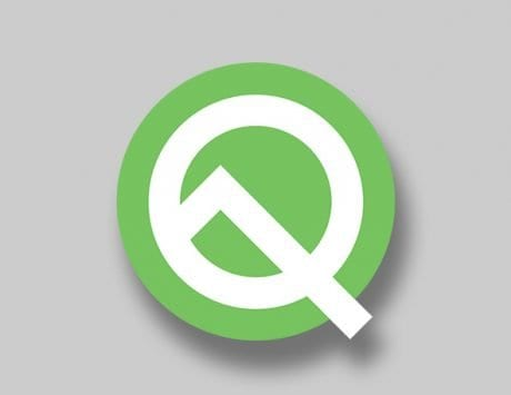 Android Q Beta is official