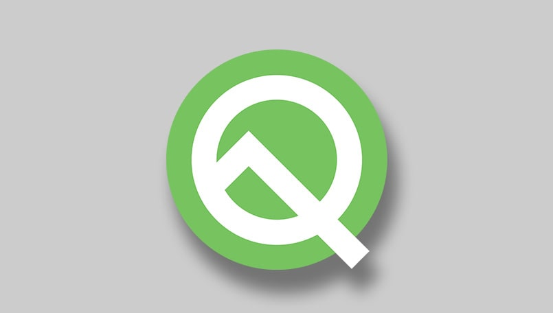 Android Q Beta is official: Brings privacy improvements, improved share menu and more