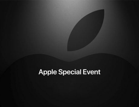Apple's    It   s show time    March 25 event live blog