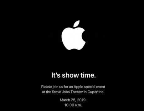 Apple Special Event: How to watch live stream and what to expect