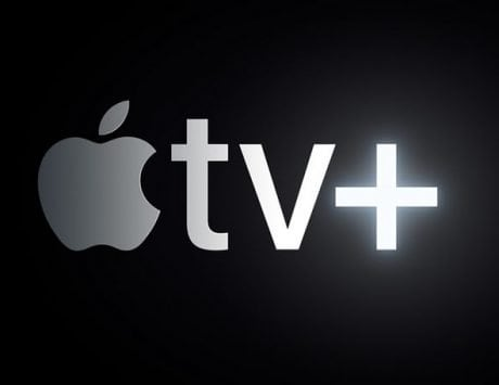 After YouTube, now Apple TV + offering free shows to its viewers