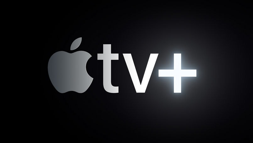 [Image: Apple-TV-Plus.jpg]