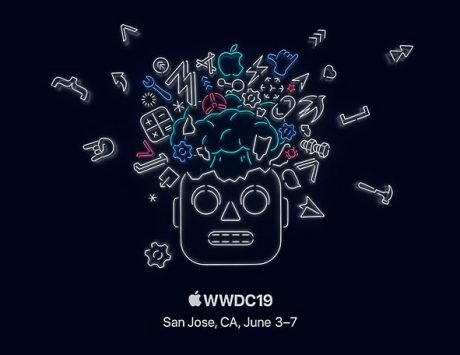 WWDC 2019: Apple's annual developer conference kicks off from June 3