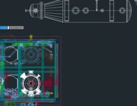 AutoCAD 2020 announced with dark theme and performance improvements