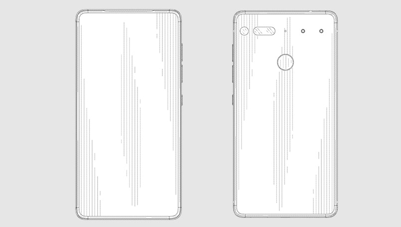 Essential is working on its second smartphone; may sport Snapdragon 730 SoC: Report