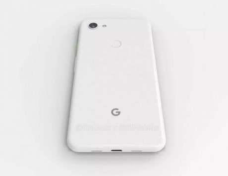 Google Pixel 3a and Pixel 3a XL to be new mid-range devices with 5.6-inch and 6-inch OLED displays