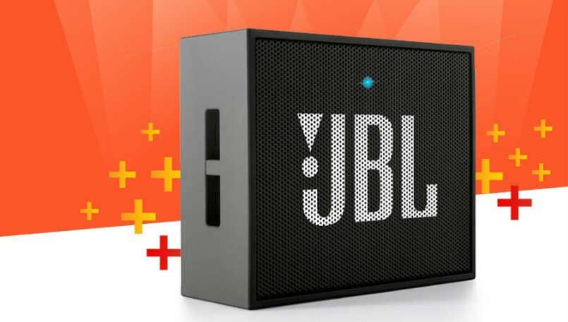 JBL Go+ by Harman launched in India for Rs 1,799; to be available via Flipkart