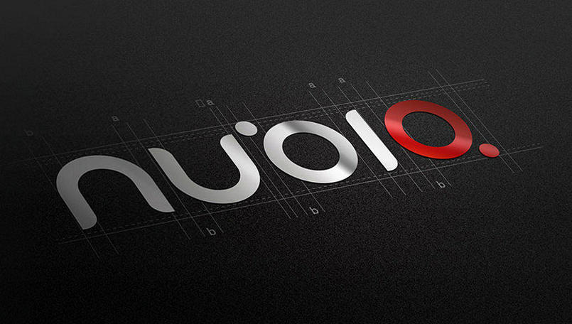 Nubia Red Magic 5G to be launched at MWC 2020 with 144Hz display, 16GB RAM, 55W charging and more