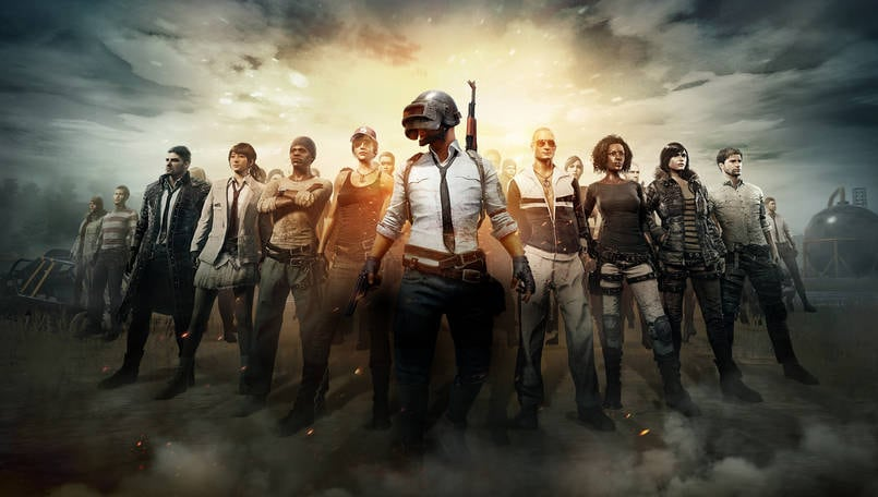 PUBG ban in Nepal stayed by Supreme Court, on grounds of freedom of expression