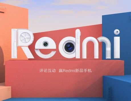 Xiaomi Redmi 7 China launch live stream details, expected specifications and more