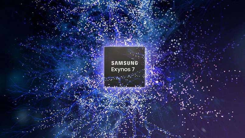 Samsung reportedly developing new mid-range Exynos 9630 mobile chipset