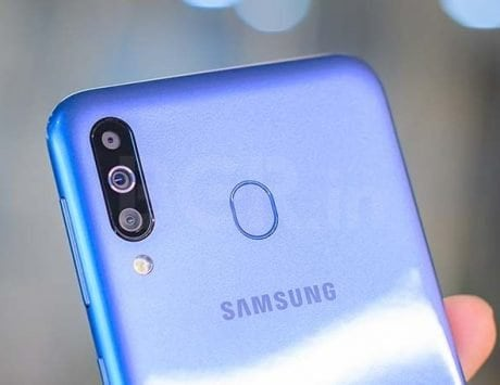 Samsung Galaxy M31, Galaxy A11 get Wi-Fi Alliance certification