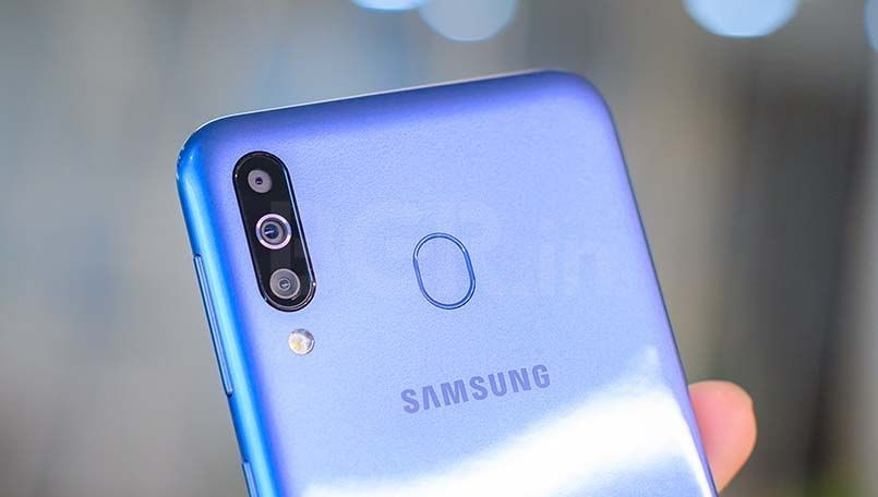 Samsung Galaxy M10, Galaxy M20 and Galaxy M30 phones to get Android 9 Pie starting June 3