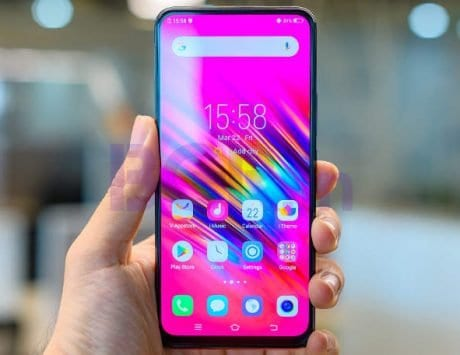 Vivo V15 Pro, Vivo V15 will soon get discontinued in India: Report