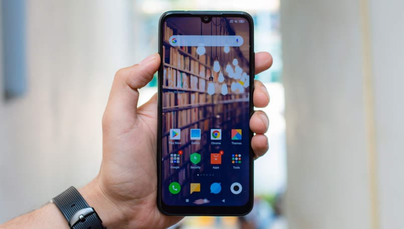 Xiaomi Redmi Note 7 Pro may get Android 10-based MIUI soon: Report