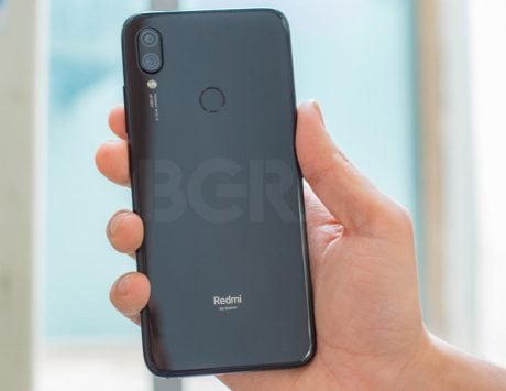 Xiaomi teases Redmi 7 launch alongside Redmi Y3 in India