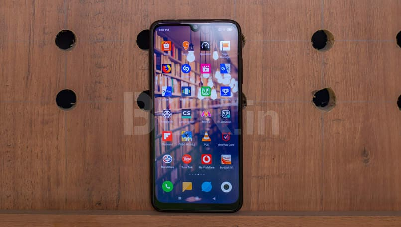 Xiaomi Redmi Note 7 Pro, Redmi Note 7 to go on sale today: Price, specifications and availability