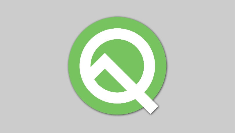 Android Q: Google testing better iPhone X-style navigation, hidden Pixel Launcher settings reveal