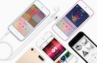 Apple iPod touch might get refreshed today after a gap of 4 years: Report