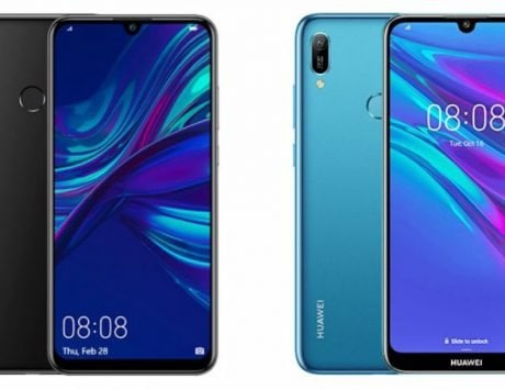 Huawei Enjoy 9S, Enjoy 9e and Tablet M5 Youth Edition launched: Price, specifications, features