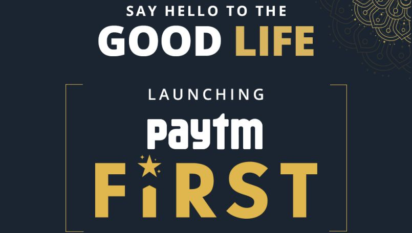 Paytm First Rewards and Loyalty Program: Subscription Charges, Eligibility, Availability, Offers and more
