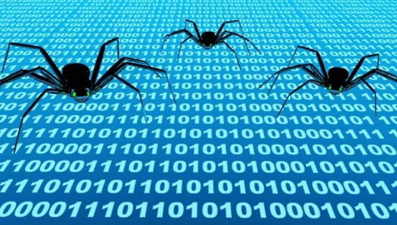 4% Indian users hit by banking Trojans in 2018: Kaspersky Lab