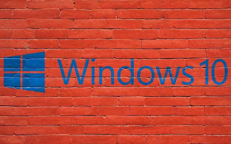 Microsoft releases a new Windows 10 update: All you need to know