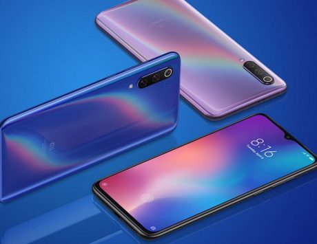 Xiaomi 5G smartphone spotted on TENAA; could be Xiaomi Mi 9 5G