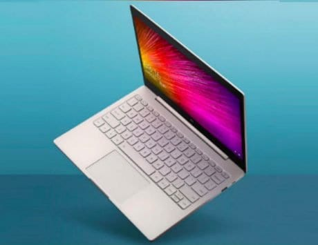 Xiaomi Mi Notebook Air (2019) with 12.5-inch screen, 8th-gen Intel core CPUs launched